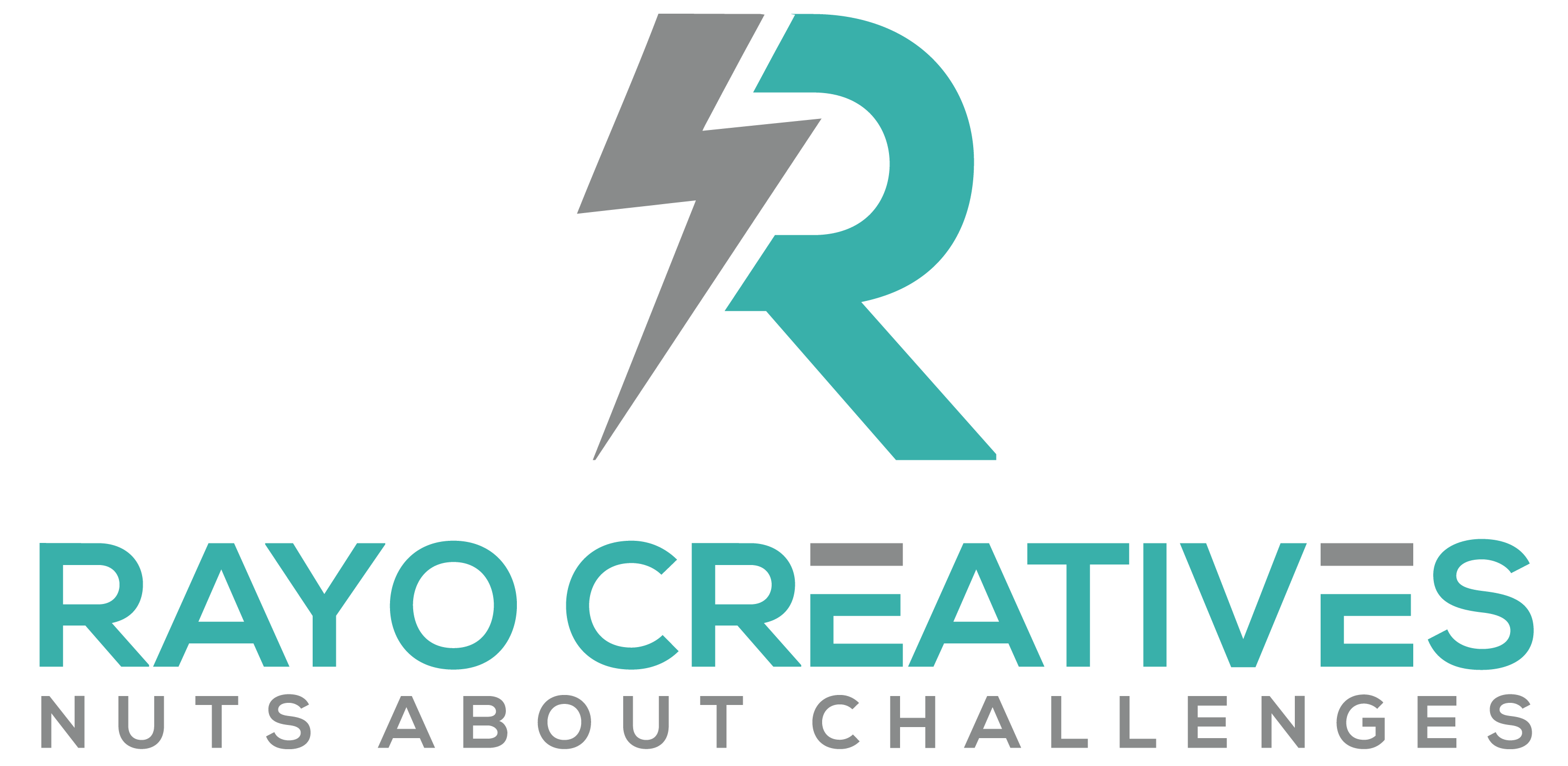 Rayo Creatives